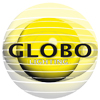 Globo Lighting - Lamparas.es