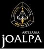 Fabricante de iluminación Artesanía Joalpa
