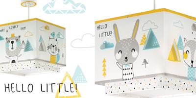 colección-hello-little-dalber