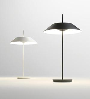 lampara-mesa-mayfair-coleccion.jpg