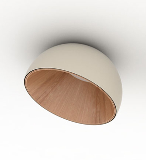 plafon-led-duo-III-vibia