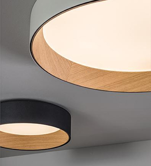 plafon-led-duo-vibia