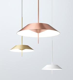 lampara-techo-mayfair-coleccion.jpg