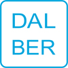 Dalber- children and teenage lamps online
