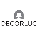 Decorluc wrought iron lamps and modern design