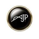 AJP Iluminación y lámparas de estilo clásico