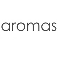 Aromas del Campo. Lighting Manufacturer