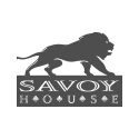 Savoy House Europe Lighting