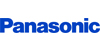 Panasonic logotipo bombillas Led