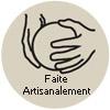 Fabriqué à la main Paulmann - Wonderlamp.fr