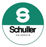 Schuller. Lamps, lighting and decoration.