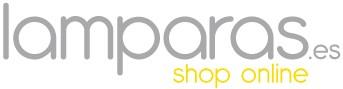 Lamparas.es Tienda Online